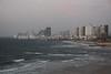 IL 5393  Tel Aviv beach, from Yafo