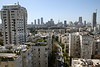 IL 5395  Tel Aviv (north)