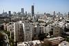 IL 5394  Tel Aviv (north)