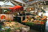 IL 6078  Farmer's Market, Old Port, Tel Aviv