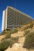 IL 6042  Hilton Hotel
