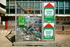 IL 6034  Recycling bin