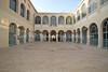 IL 5413  Levinsky Seminary