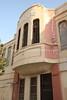 IL 5420  First cinema in Tel Aviv