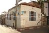 IL 5415  Beit Knesset Shloosh (Chelouche)