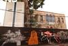 IL 5416  Aharon Chelouche House