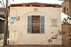 IL 5414  Beit Knesset Shloosh (Chelouche)