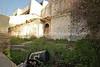 IL 5417  Synagogue ruins