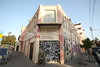 IL 5419  First cinema in Tel Aviv