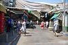 IL 8369  Hatikva Market