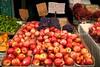 IL 8372  Hatikva Market