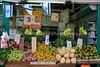 IL 8370  Hatikva Market