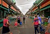 IL 8371  Hatikva Market