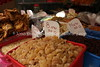 IL 4576  Carmel Market