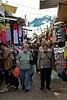 IL 4571  Carmel Market