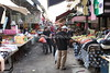 IL 4574  Carmel Market