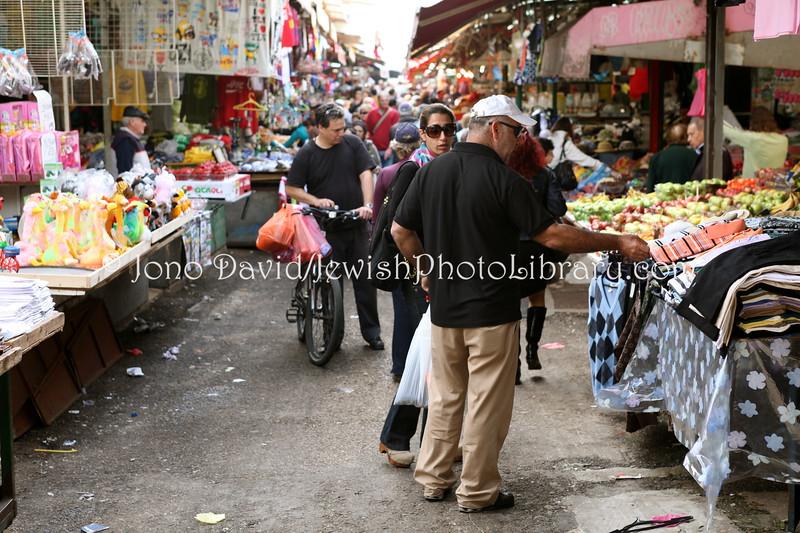 IL 4573  Carmel Market