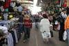 IL 4570  Carmel Market