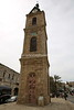 IL 6823  Clock Tower