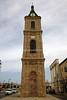 IL 6827  Clock Tower