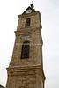 IL 6822  Clock Tower
