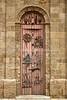 IL 6826  Clock Tower
