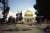 IL 1:7A, Temple Mount (1983)