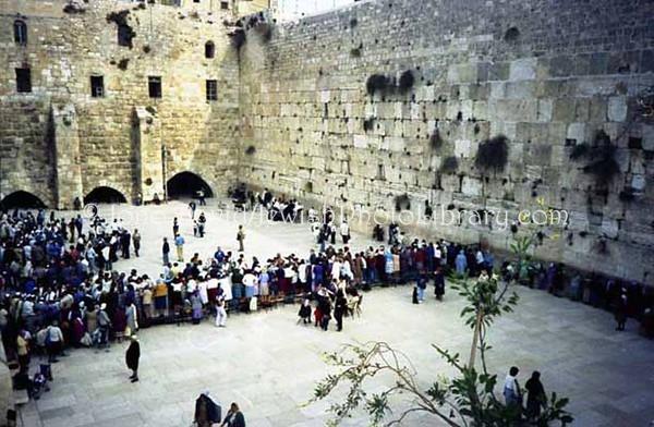 ISRAEL, Miscellaneous. (1983-4; 2004)