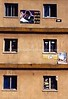 ME 1314  Chabad House, Tsfat
