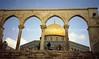 IL 1:8A, Temple Mount (1983)