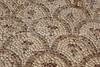 IL 1266  Mosaic floor, bath house