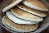 IL 5250  Pita bread