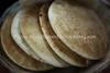 IL 5251  Pita bread
