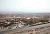 IL 2332  Masada Guest House and Dead Sea