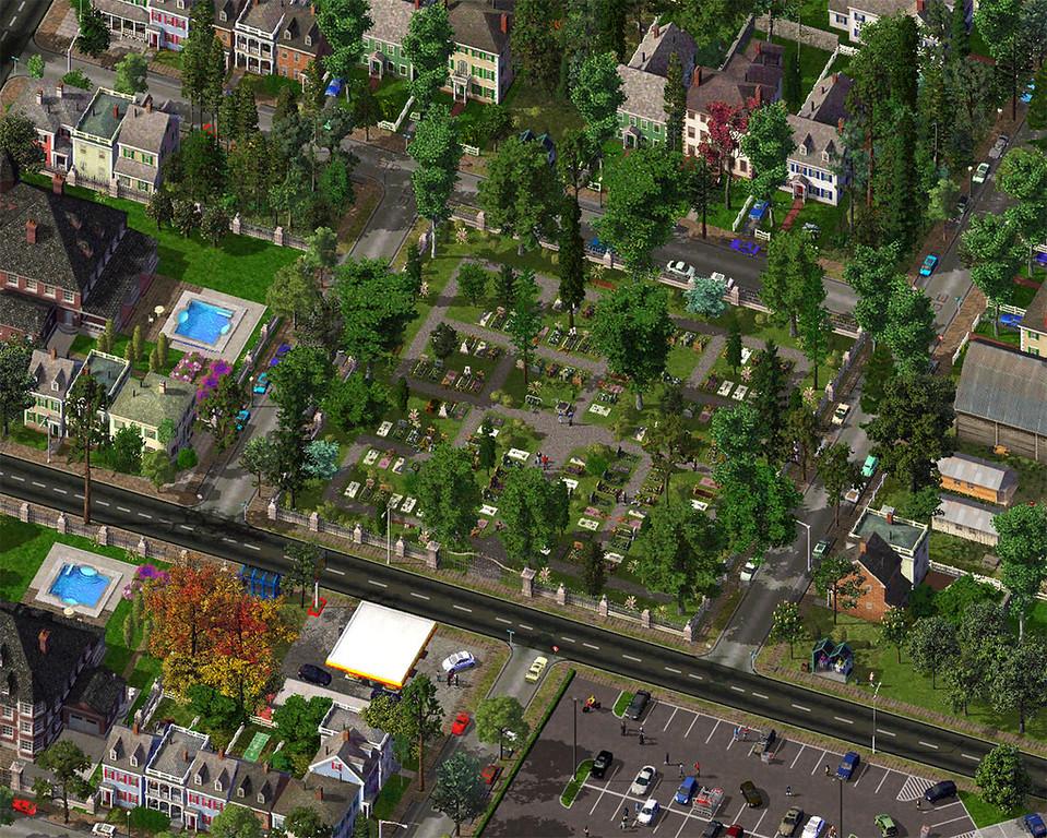 cemetery%20x5-XL.jpg