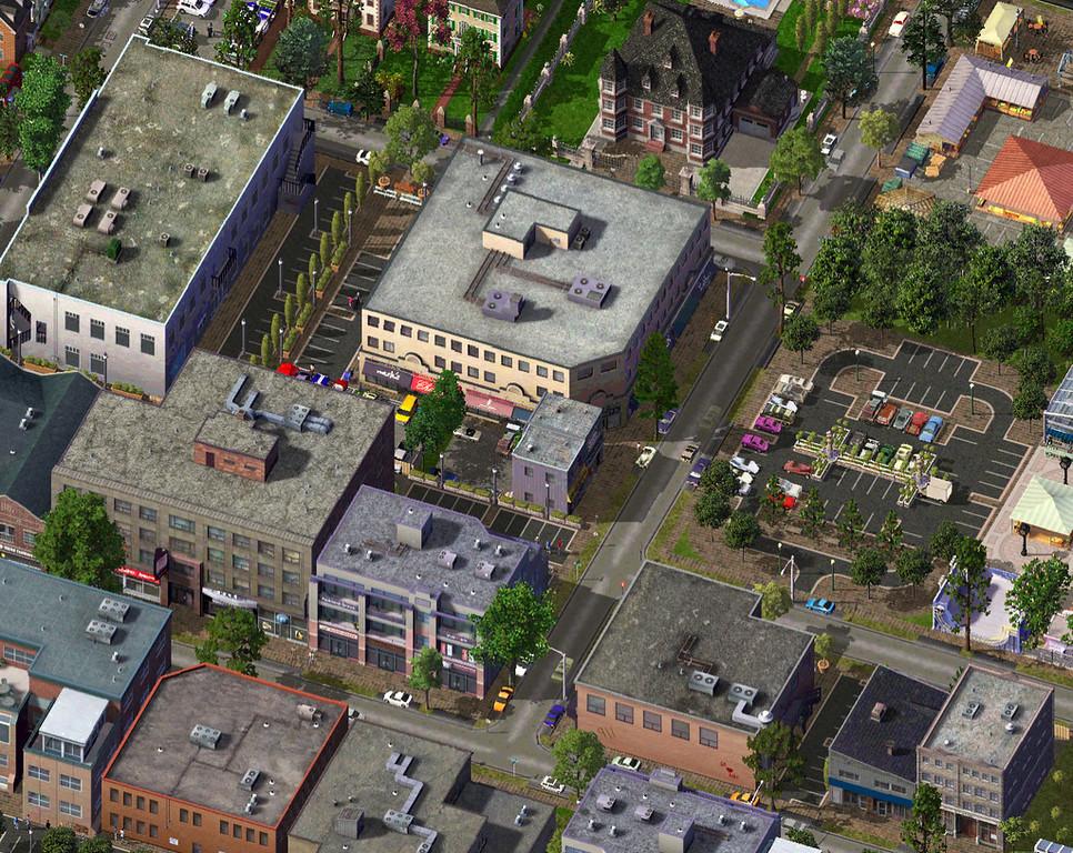 downtown%20com%20x5-XL.jpg
