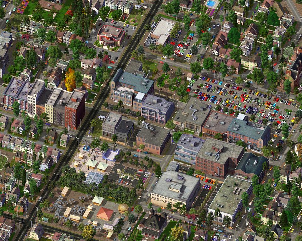 downtown%20com%20x4-XL.jpg