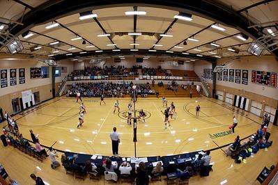2011-11-06 Bowdoin College