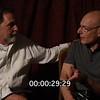 Tom & Alan talk about Richard