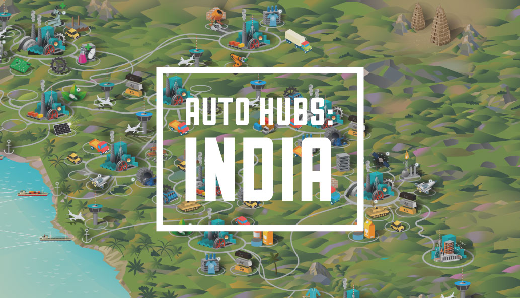 Auto Hubs Slider - INDIA'S AUTOMOBILE HUBS