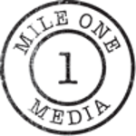 MILE ONE MEDIA