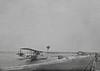 Aeromarine 40F, US Navy seaplane 1920.