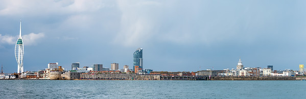 210501_Roster_4294-Pano