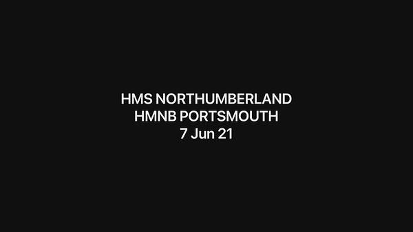210607_Roster_HMS Nort