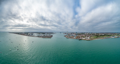 180818_Roster_P0001-Pano-3