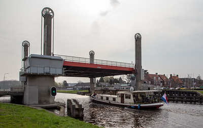Son Bridge