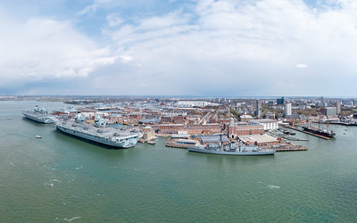 210430_Roster_M0001-Pano-2