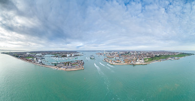 181210_Roster_P0001-Pano2
