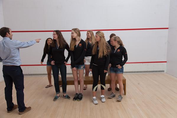 20160513 Squash Teams