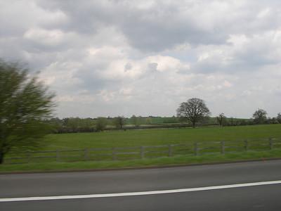 England 768